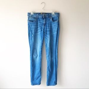 4/$25 🌈 Kut From the Kloth Skinny Jeans | Size 8
